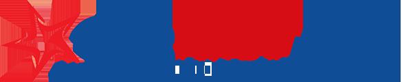 logo-starmika
